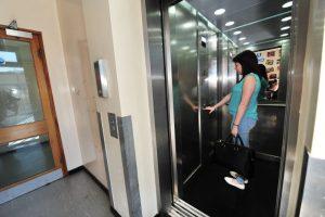 modernizacija i zamena starih liftova